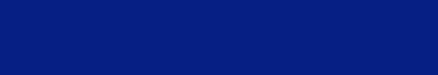教学信息网_钱柜娱乐111_qg111钱柜娱乐官网_钱柜娱乐111官网