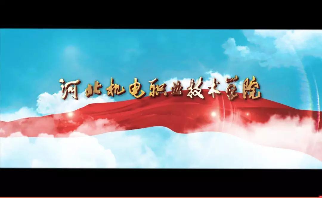 钱柜娱乐111_qg111钱柜娱乐官网_钱柜娱乐111官网宣传片《砥砺前行 铸造匠心》来啦!